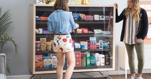 eater.com - Bodega Isn't Just Bad Branding, It's Bad Business