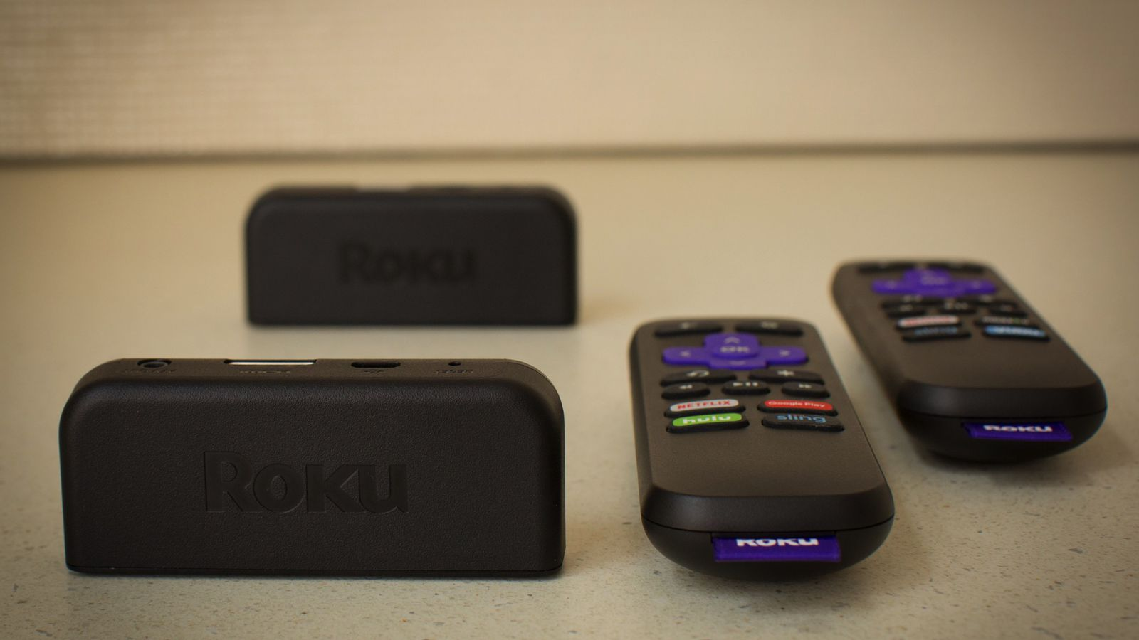 Roku S New 30 Express Box Is The Cheapest Roku Yet The