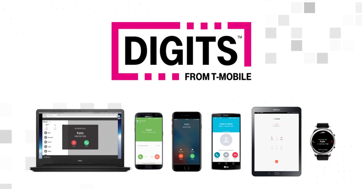 About T-Mobile T-Mobile is one of the