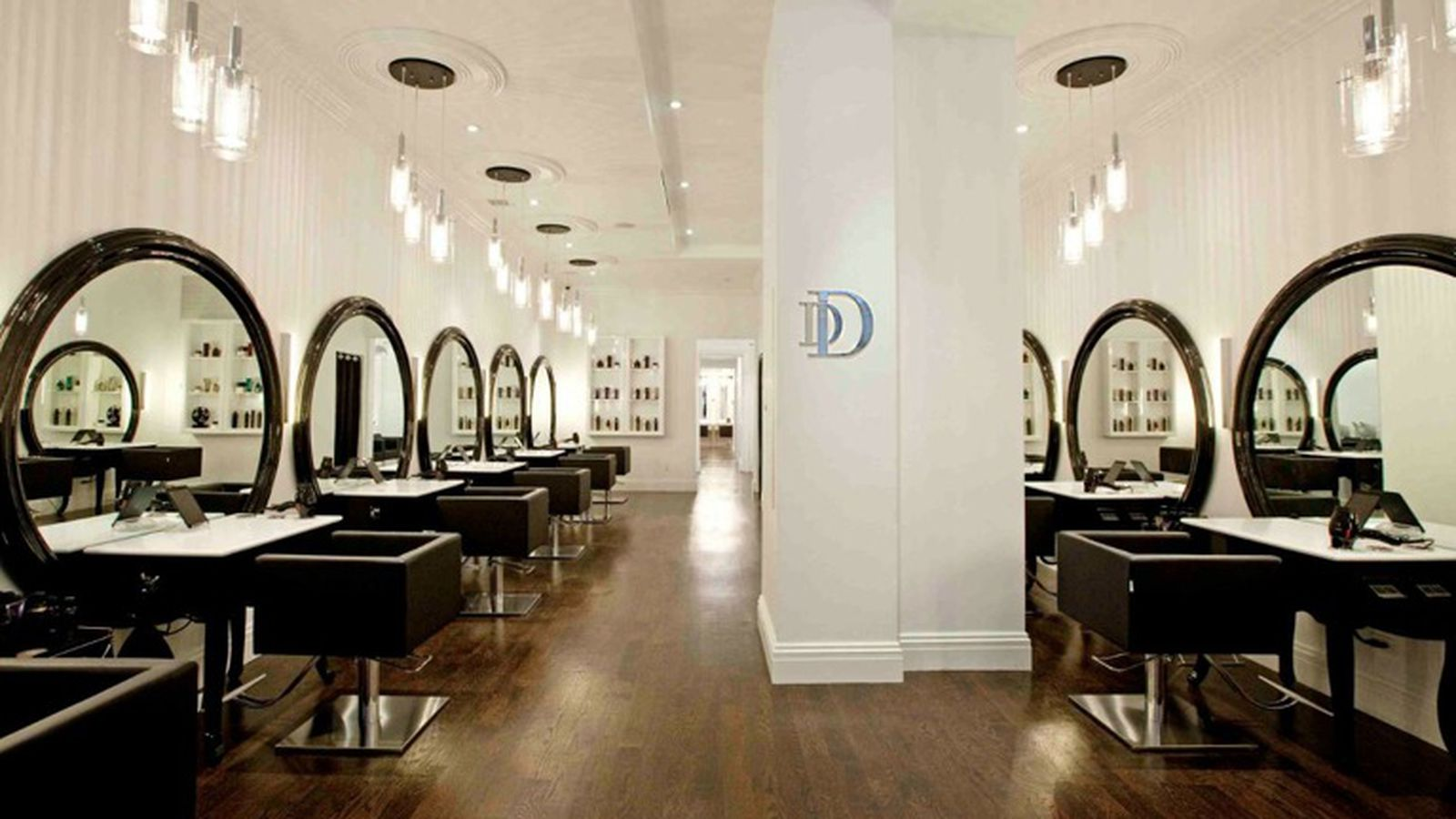 Rachel zoe 39 s second dreamdry salon lands on 57th street for 57th street salon