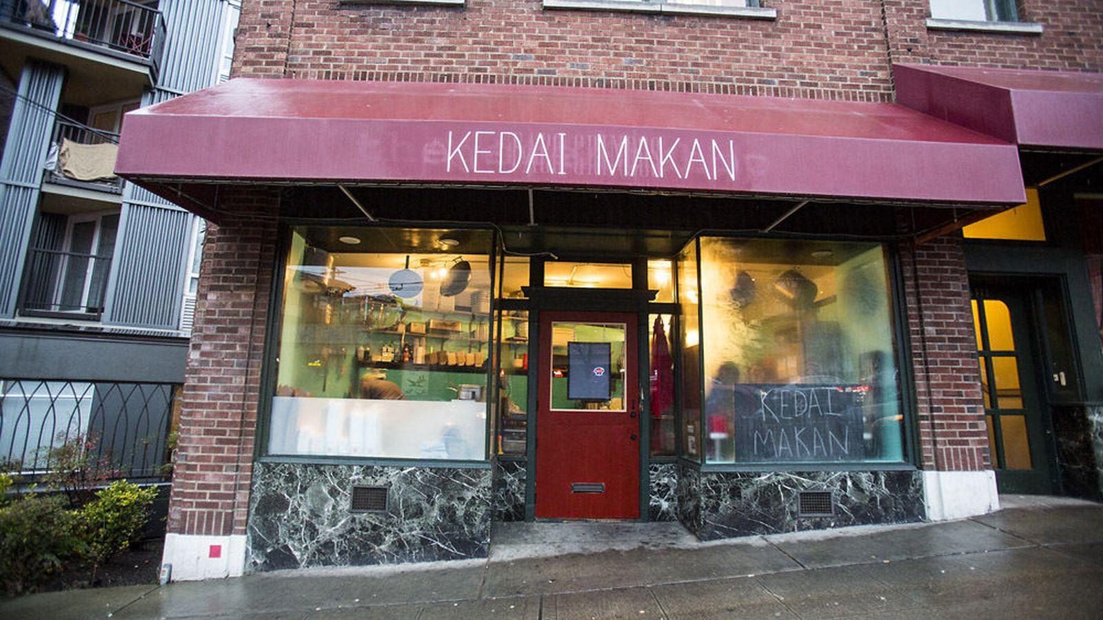 Perry Street Market Cafe Menu