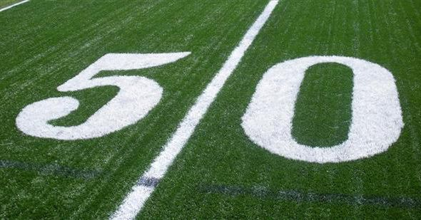 Generic-football-field-50-yard-line-55