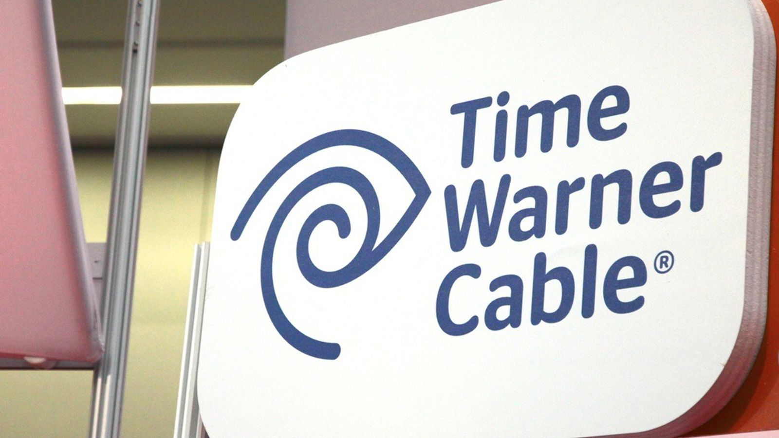 Time Warner Cable Is Getting New Tv Subscribers For The