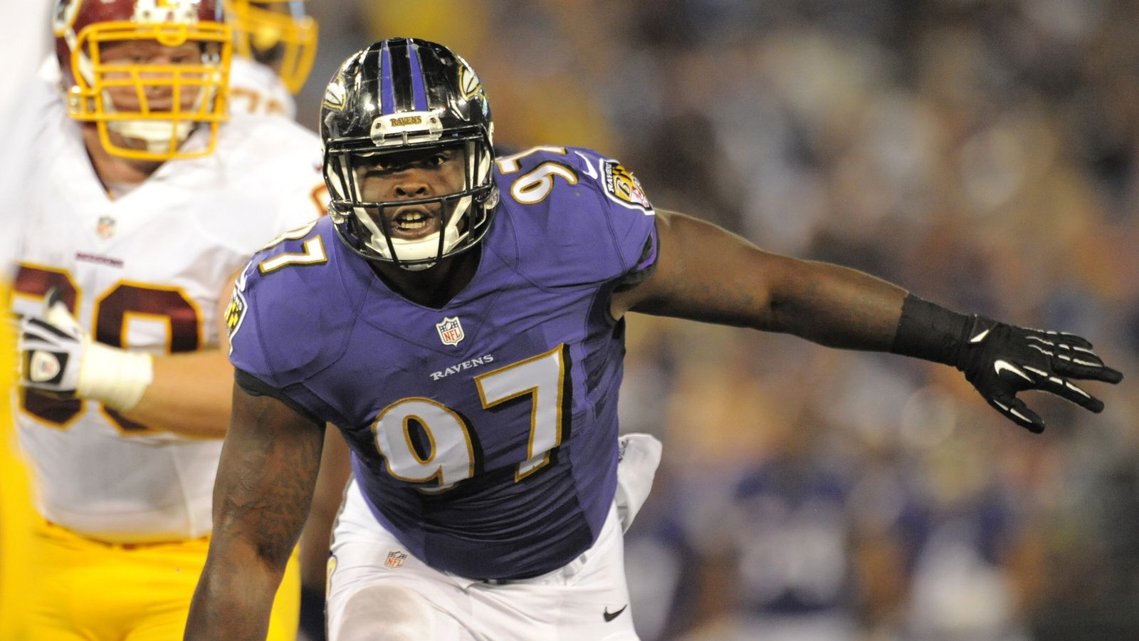 Bal-rookie-defensive-tackle-timmy-jernigan-wants-to-prove-baltimore-ravens-made-right-choice-picking-him-20140905.0