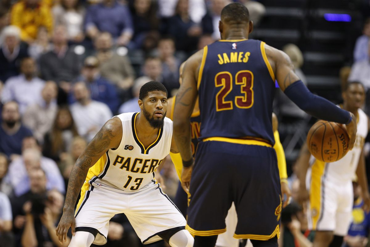 Heat cool Cavs to stay in hunt