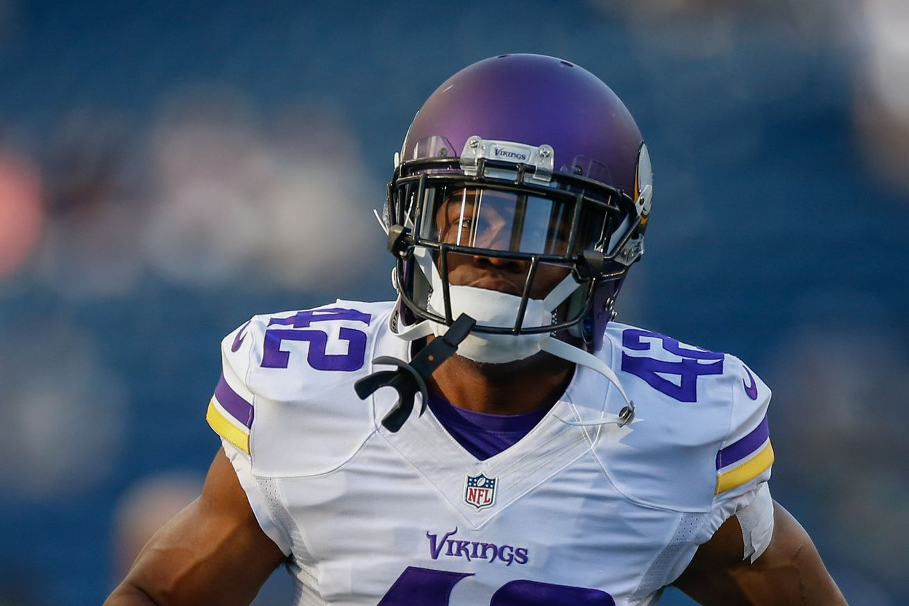 Packers Sign RB, Build Practice Squad