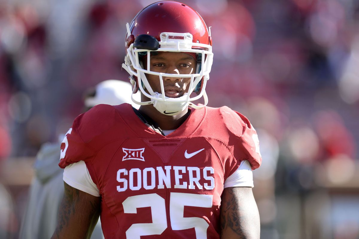 Joe Mixon reaches settlement with woman he punched in 2014