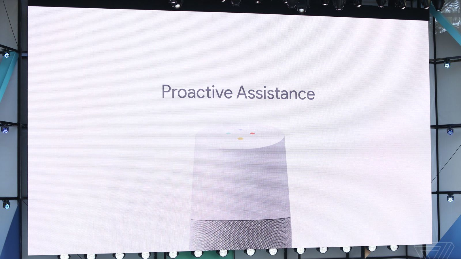 Google Home will Soon Notify You About Reminders, Flight Updates, and More