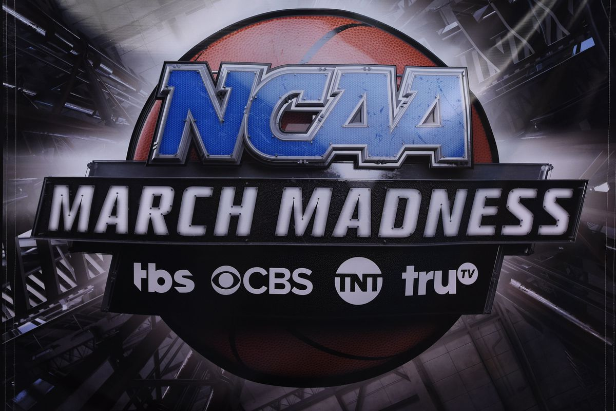 NCAA Tournament 2017: What to watch Saturday as second round begins