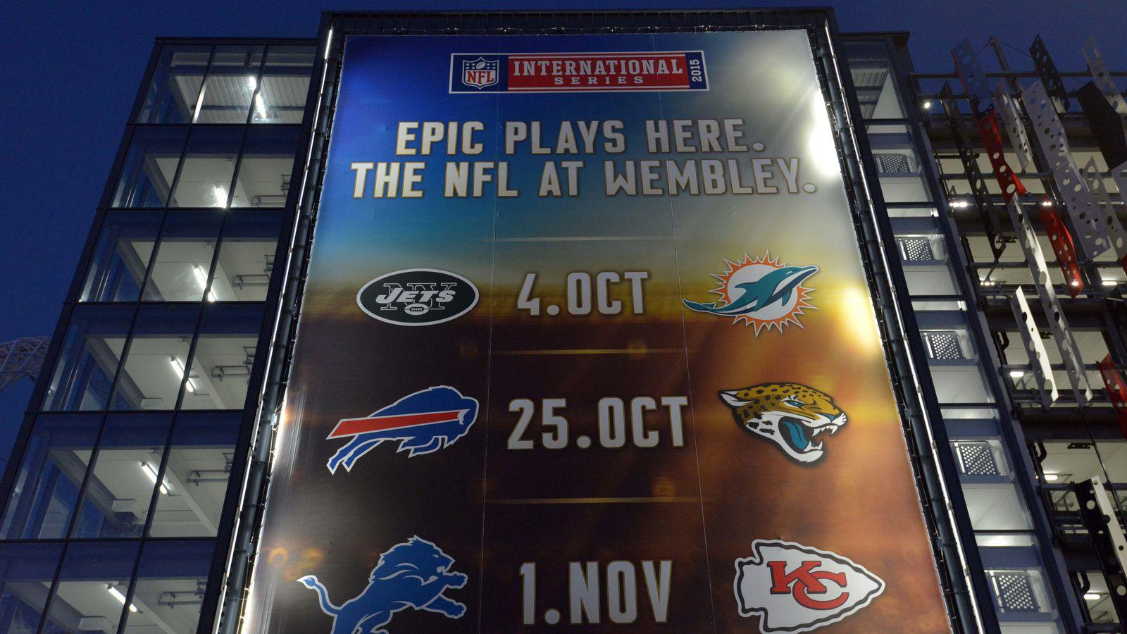 nfl tv schedule today week 7 nfl schedule