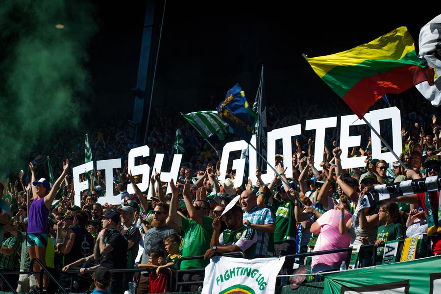portland timbers colorado rapids watch preview match chat