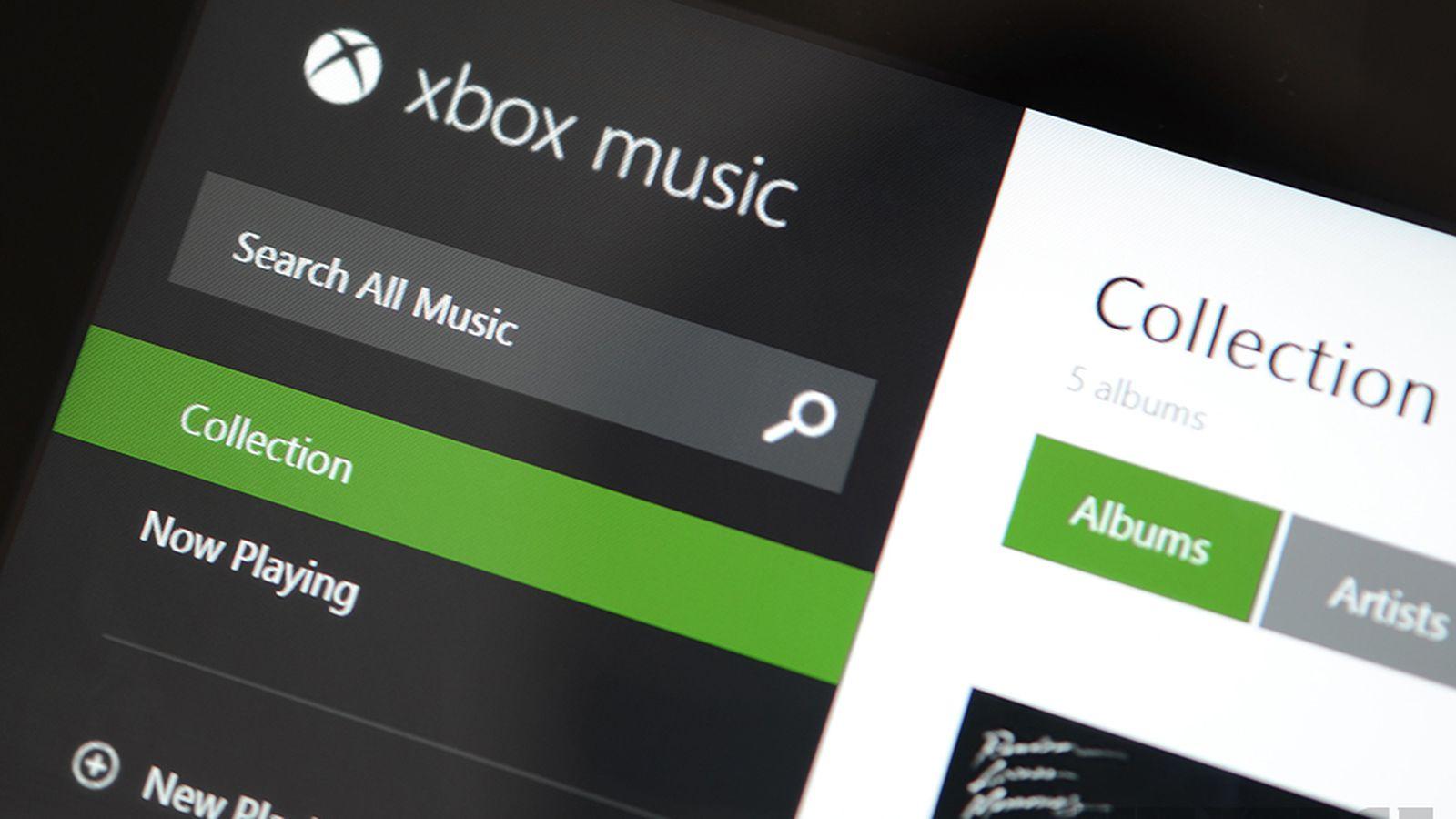 Good Deal  12-mo...Xbox 1020