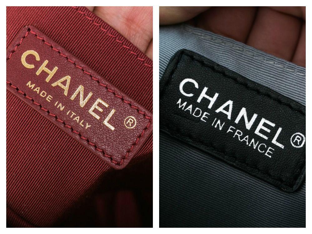 knock off designer hermes handbags prices