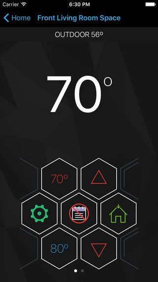 johnson controls 280 app-news-johnson controls