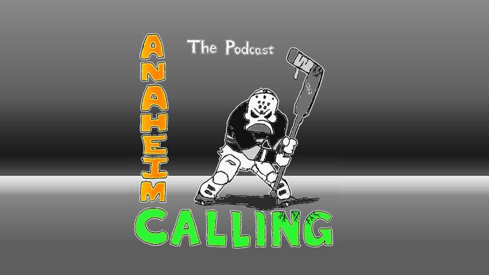 Anaheim_calling_podcas.0