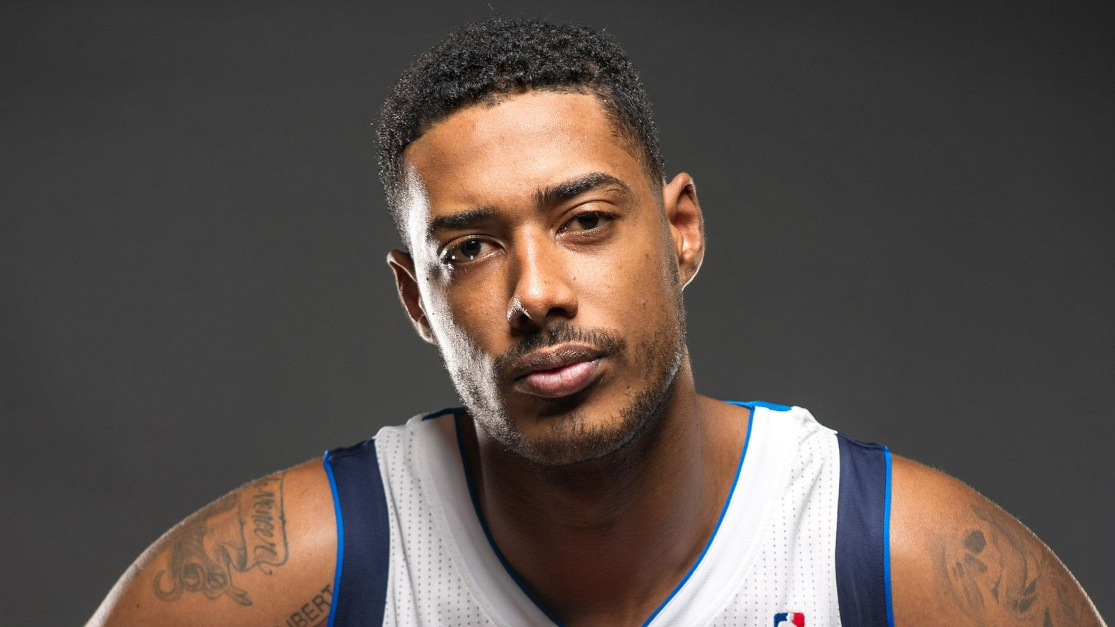 IMG FAB MELO, Basketall Player