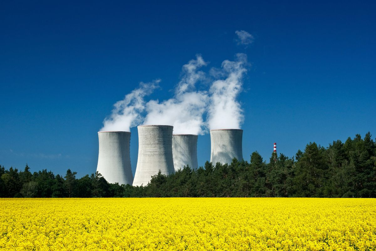 nuclear power plant essay nuclear energy persuasive essay nuclear  why america abandoned nuclear power and what we can learn from get ready for an onslaught