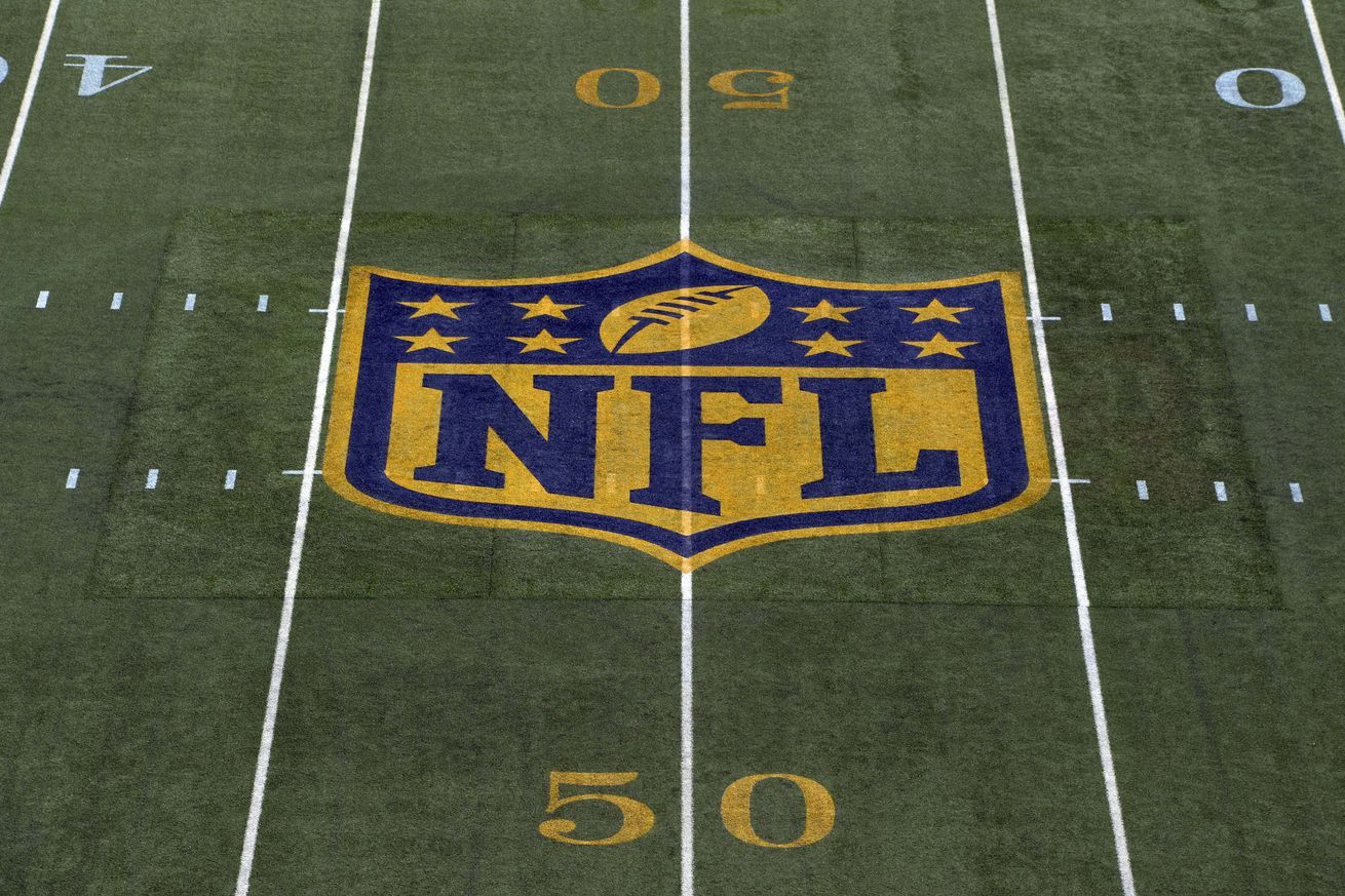 National Football League removes 'probable' from weekly injury report