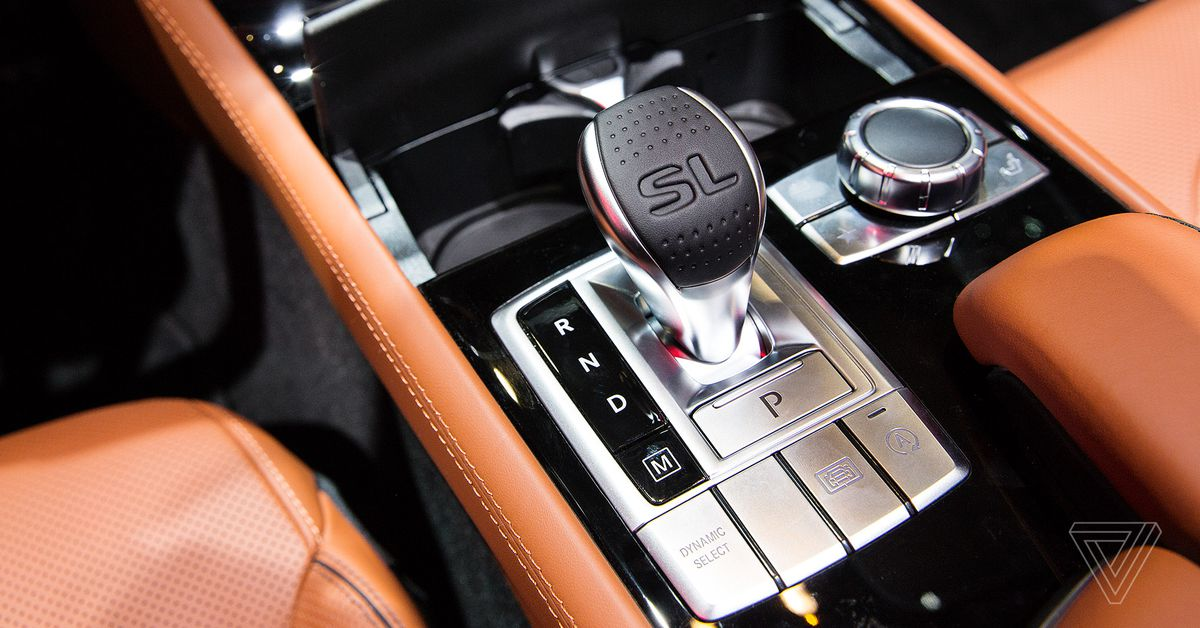 Saab Automobile