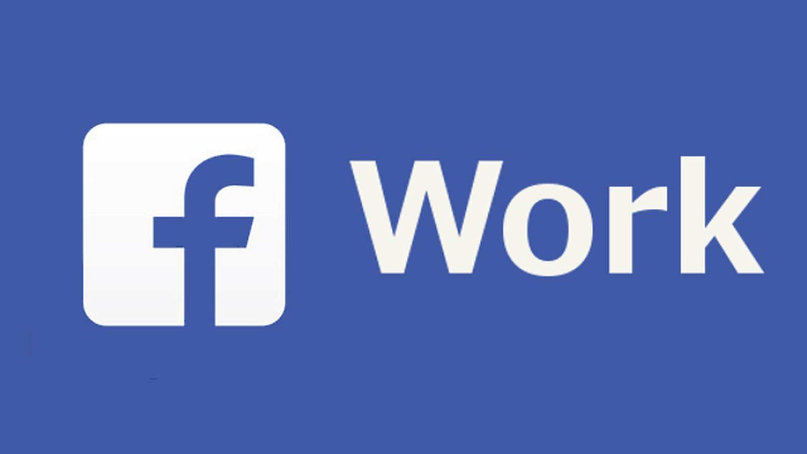 Facebook Is About to Take the Training Wheels off Facebook ...