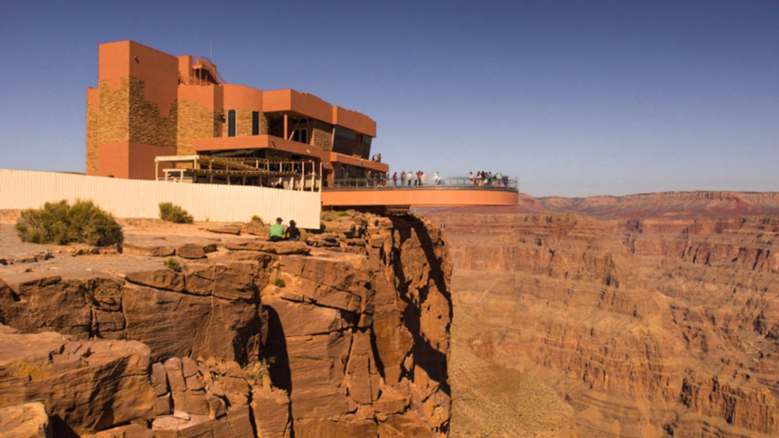 Sa_Nya_Wa__Grand_Canyon_Skywalk_Restaurant.0.jpeg (1600×900)