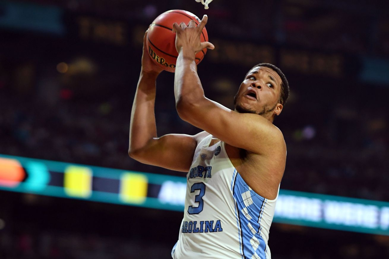 Highlights from the national championship gonzaga vs north carolina - Ncaa Title Game 2017 Scores News And Highlights From North Carolina Vs Gonzaga