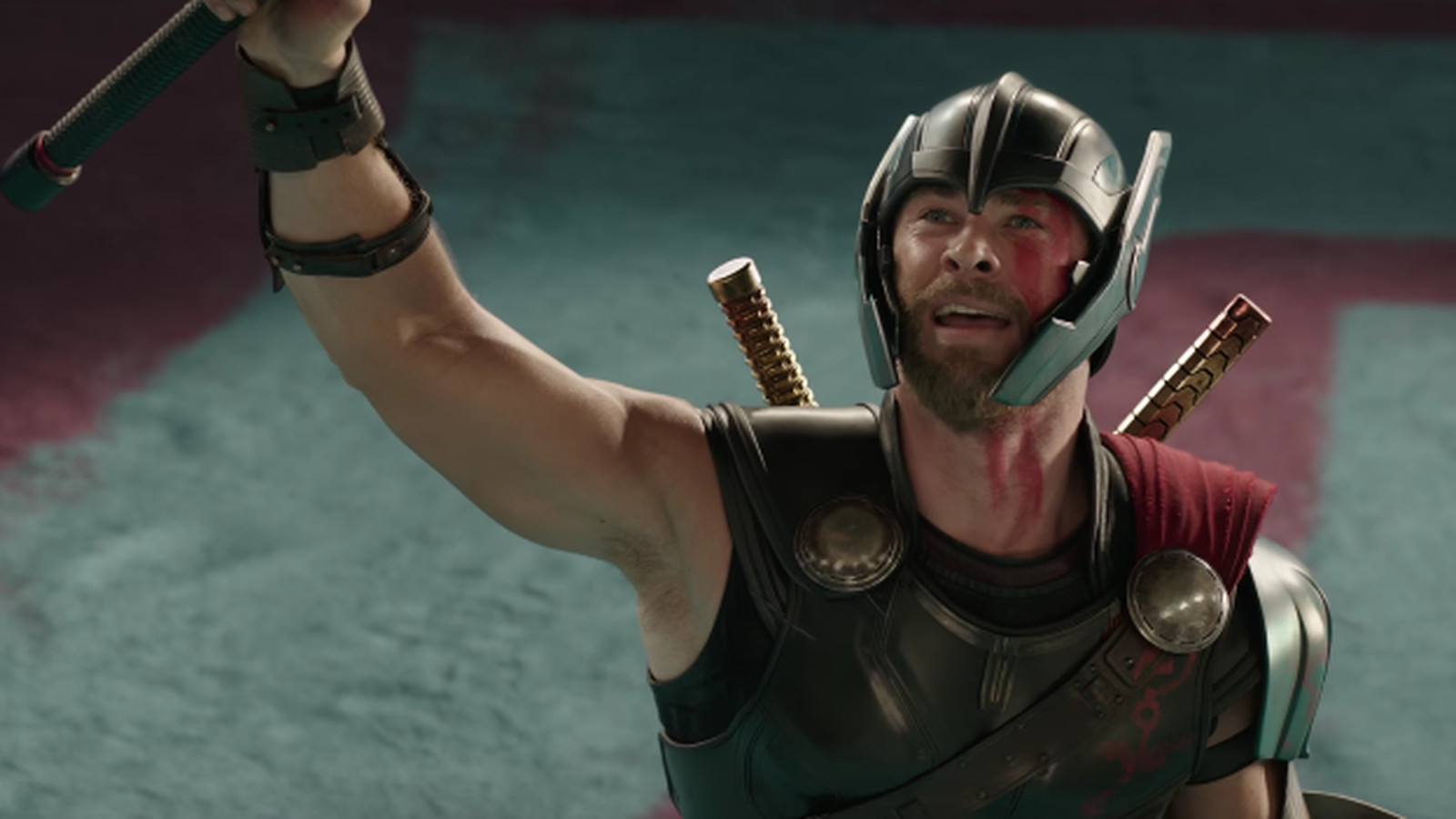 Thor: Ragnarok's trailer provides what the franchise was desperately missing: comedy