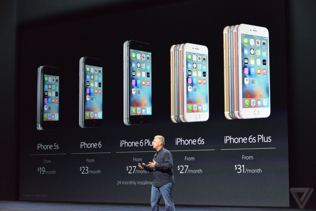 iphone camera megapixels iphone 6s announced 3d touch 12 megapixel rear 1228
