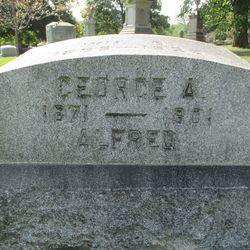 George A. Flynn