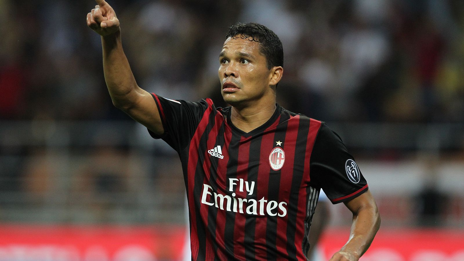 How do ac milan stack up in fifa 17 the ac milan offside for Fifa 17 milan