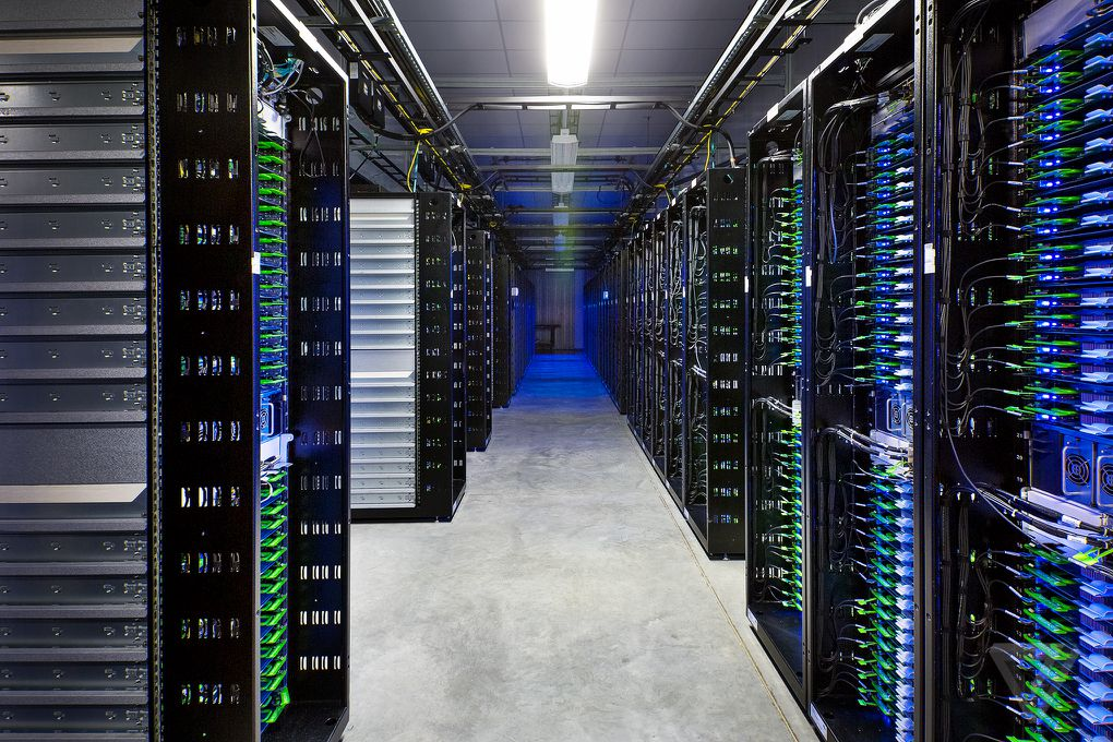Image result for CDN for gaming servers