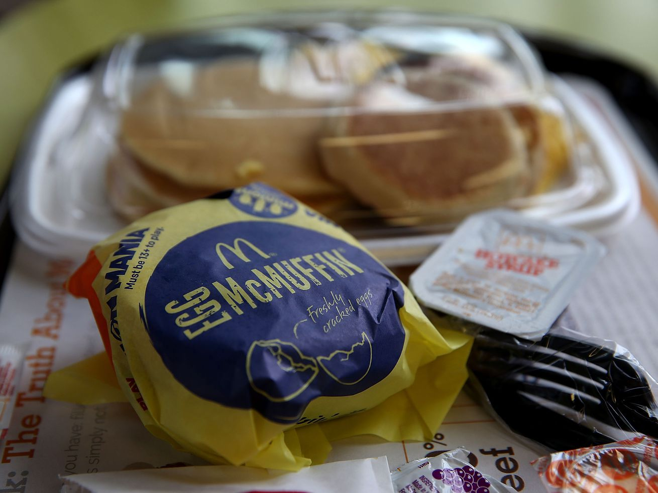 why mcdonald s all day breakfast was years in the making eater