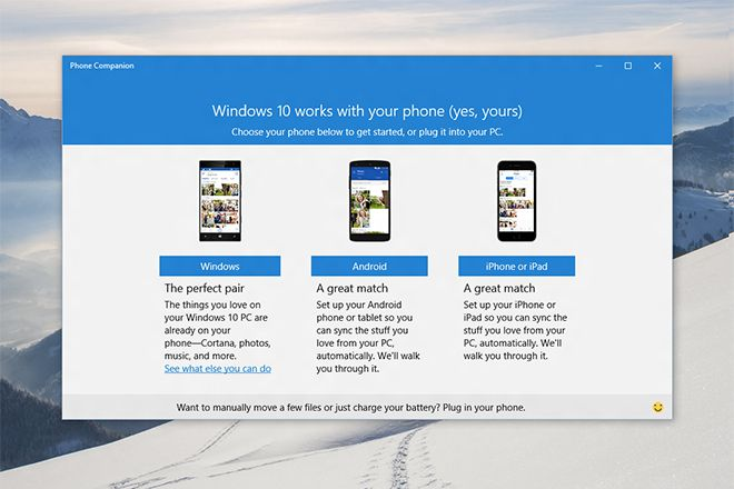 7 smart features to expect from Windows 10 - Image 3