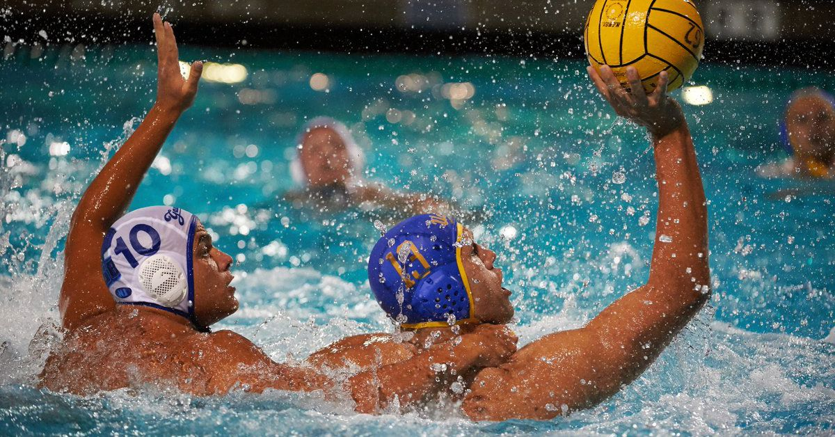 ucla mens water polo 2018 - 1200×628