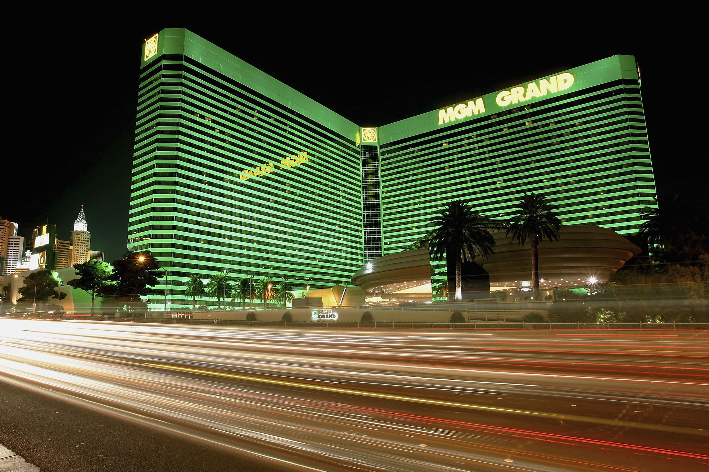 latest vegas line mgm grand sportsbook lines