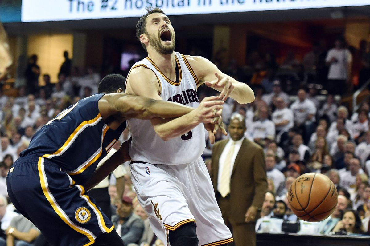 National Basketball Association  roundup: Cavs stage huge rally for 3-0 series lead