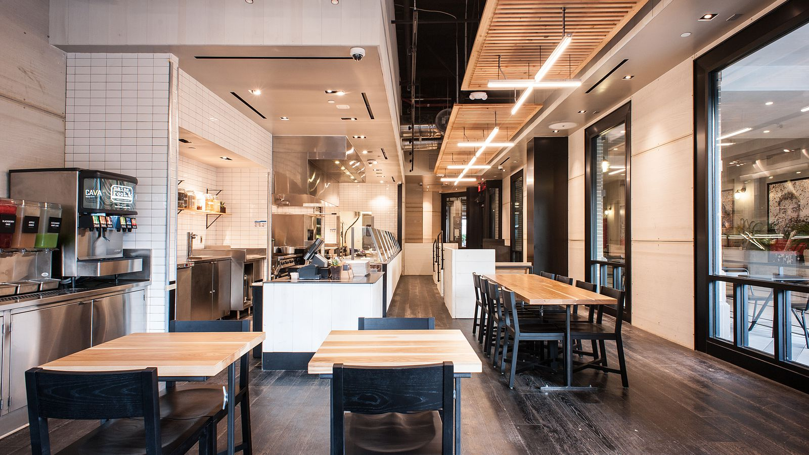 cava grill is the west valley u0026 39 s shimmering new mediterranean fast casual spot
