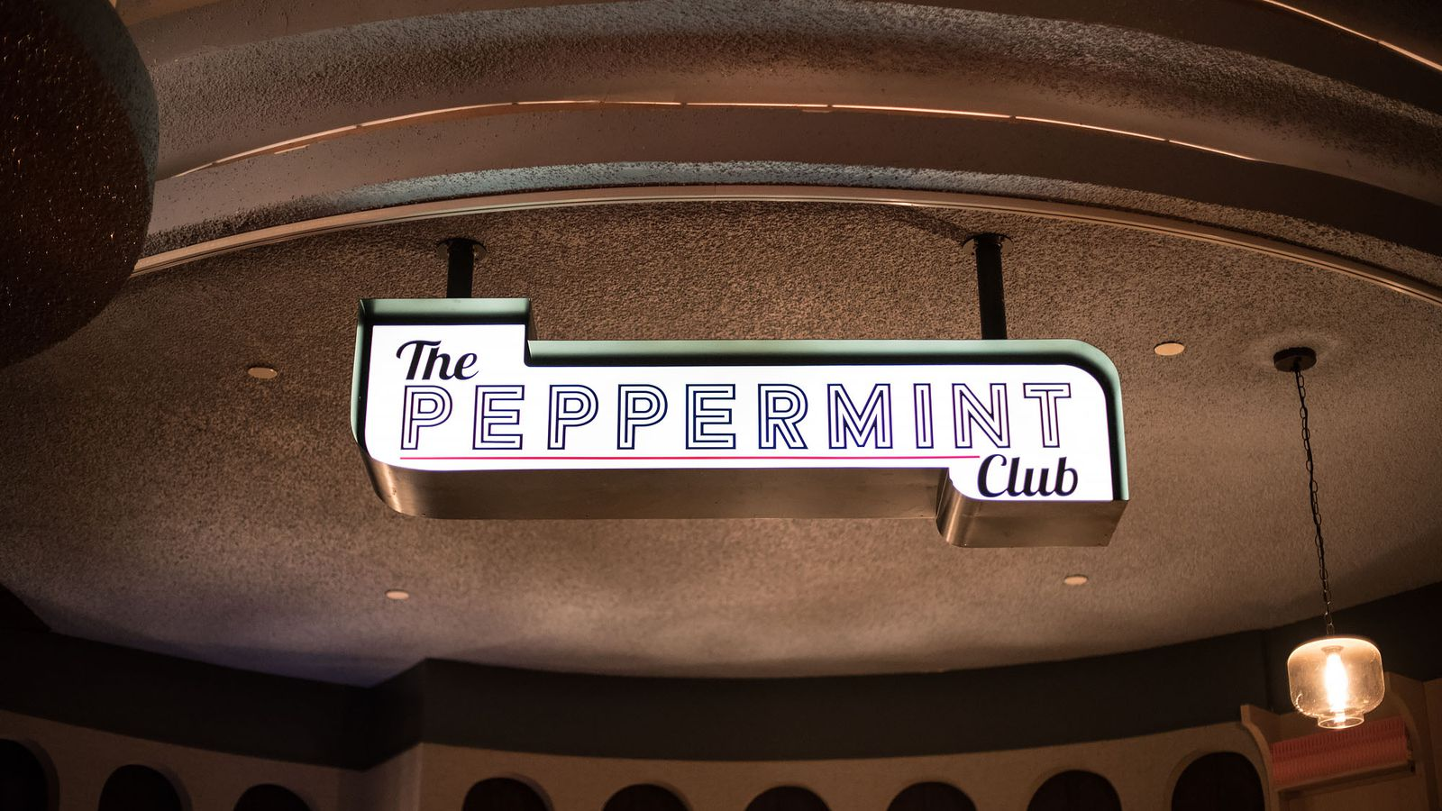 The Peppermint Club Spices Up LA's Live Music Scene