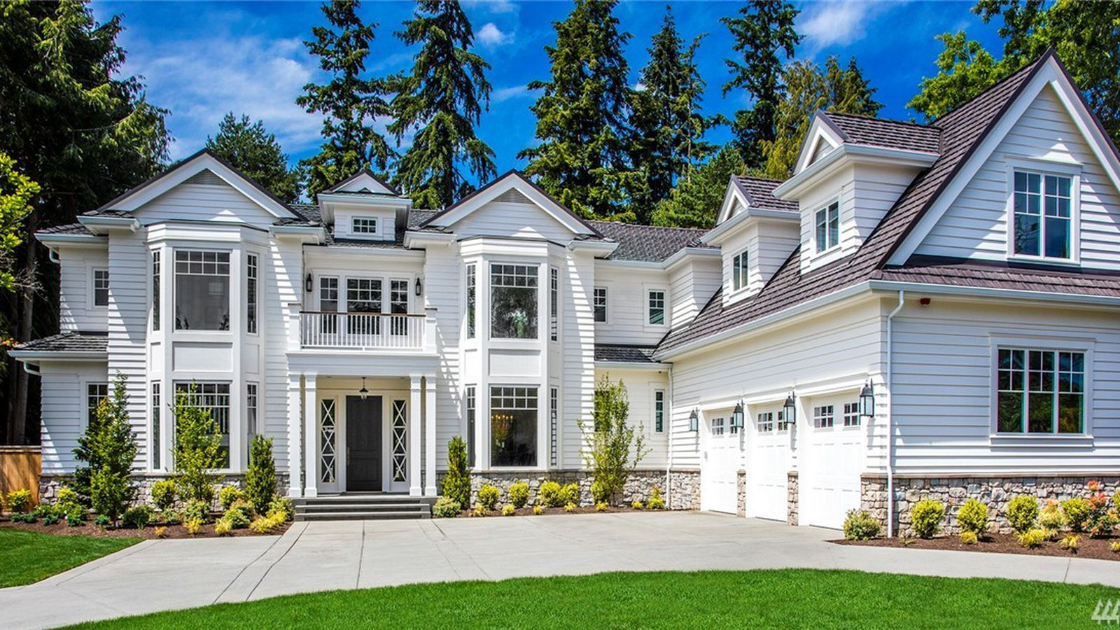 medina estate lists and waits at 6 9m curbed seattle