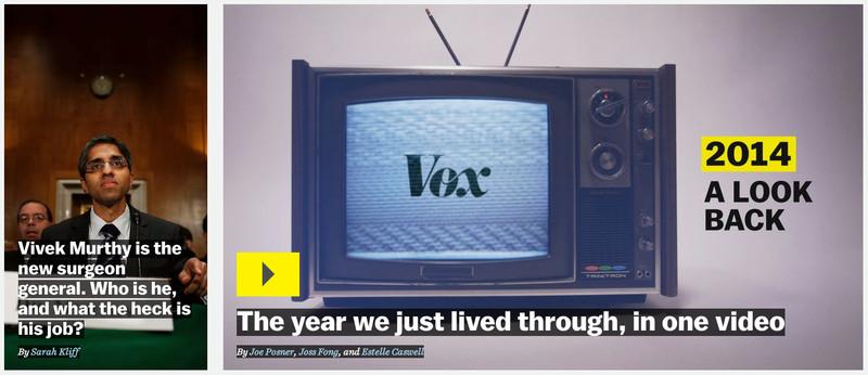 algoritmo de layouts de vox