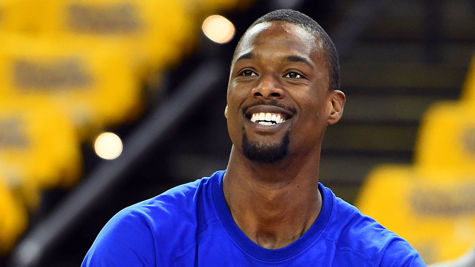 Harrison Barnes agrees to a 4-year, $94 million deal with the Mavericks, per report