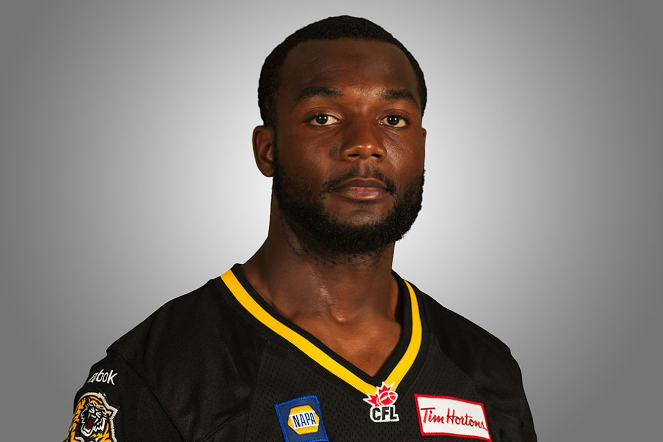 NFL Jerseys Cheap - Delvin Breaux, CFL CB Standout, Signs With the Saints - Canal ...