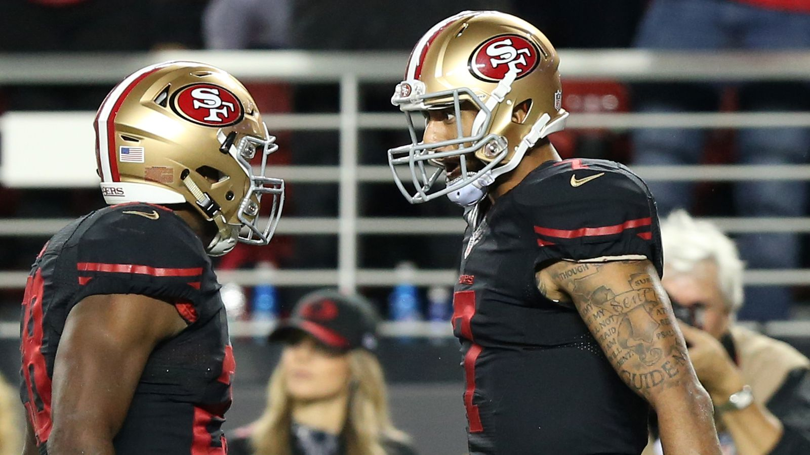 49ers Vs Steelers 2015 Live Stream Game Time Tv