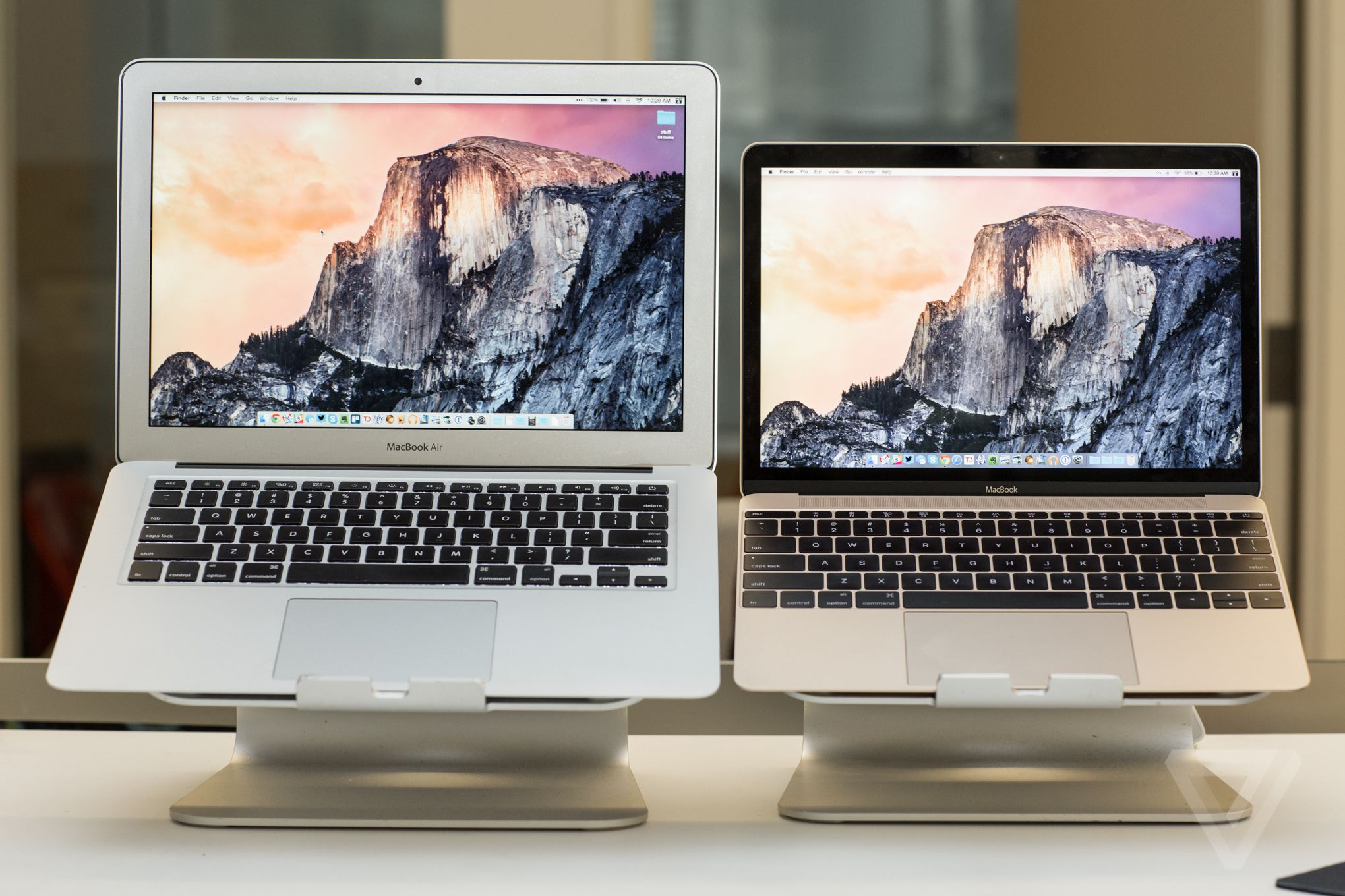 I am looking into buying a macbook, but I have some questions?