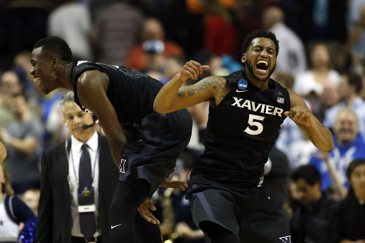 'He's been balling all year': Big man carries Gonzaga to Final Four