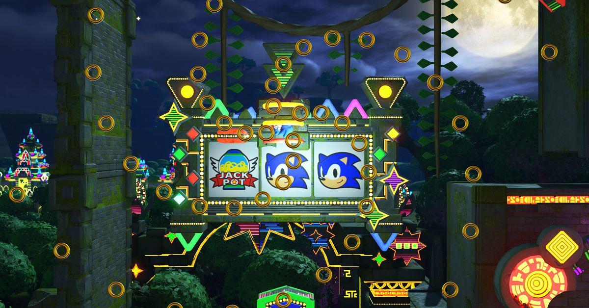 Top dollar slot machine for sale