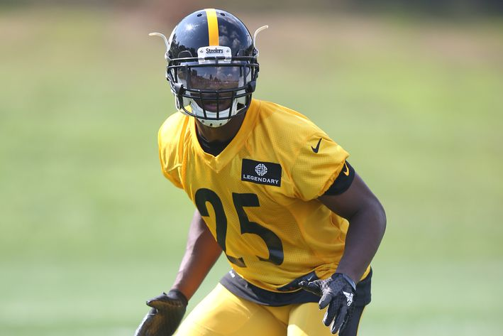 Artie Burns fueled by avoiding the dreaded label of 'bust' - Page 2 Usa-today-9411175.0