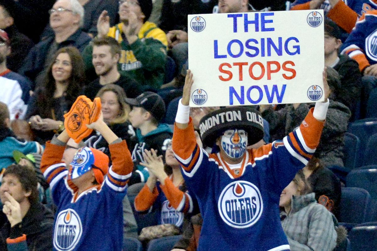 Image result for edmonton oilers vs san jose sharks