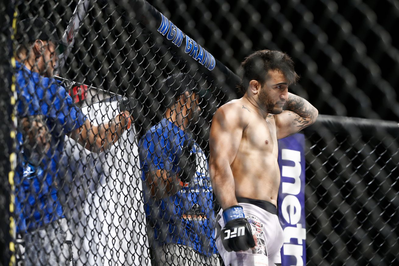 John Lineker confesses that hed never heard of Rob Font
