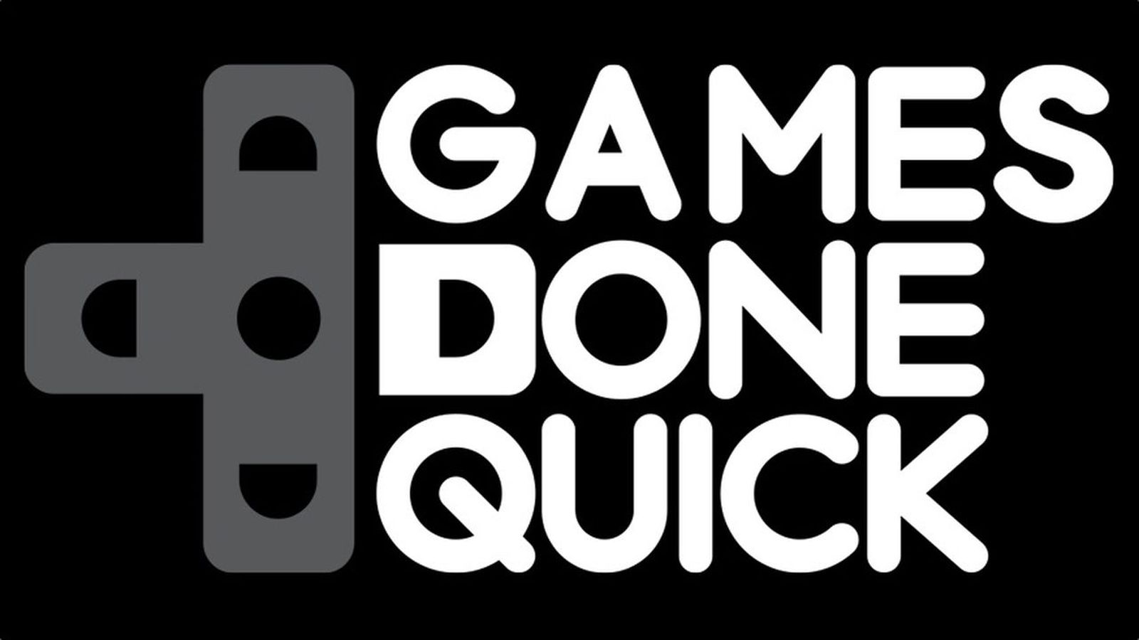 Summer Games Done Quick announces its full schedule